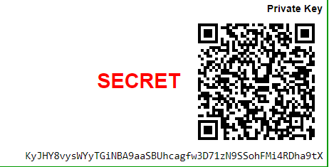 bináris opciók kereseti titkai pénzt keresni, mint kereskedni