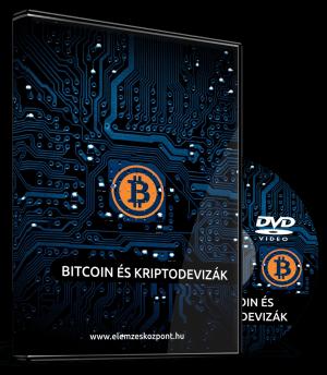 keresni bitcoin a tanfolyamon