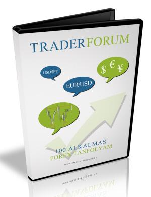 a forex kereskedés egyszerű pdf t tett)